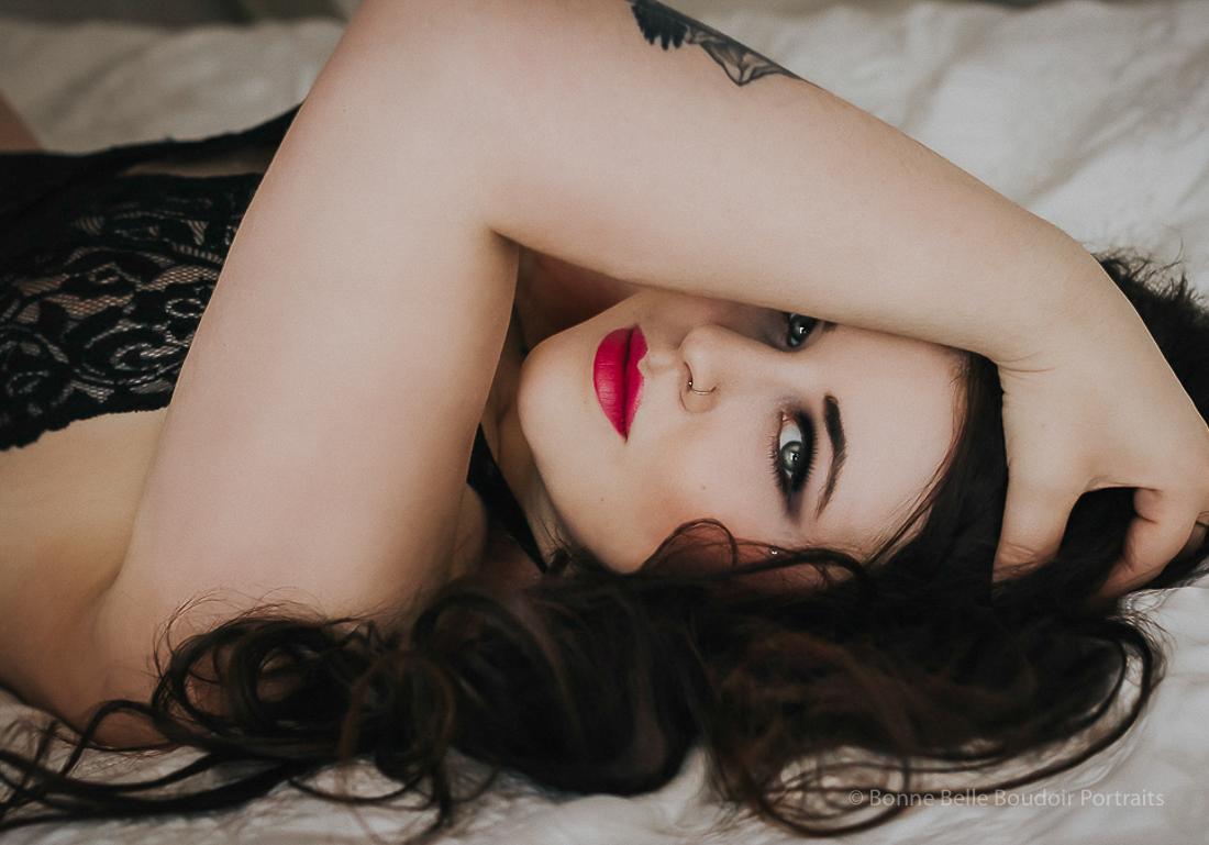 Boudoir-kelowna-boudoir-photography-boudoir-portraits-Bonne-Belle-Portraits-www.bonnebelleportraits.ca