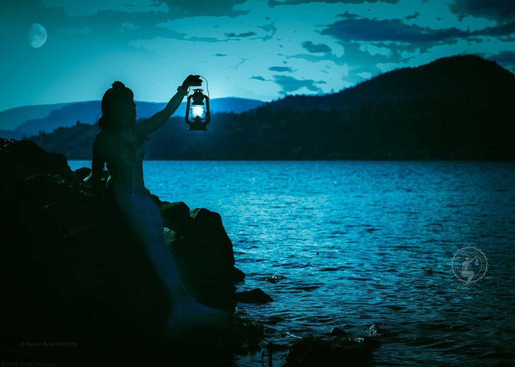 Kelowna Photographers